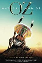 Magical Land of Oz (Miniserie de TV)