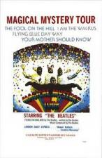 Magical Mystery Tour (TV)