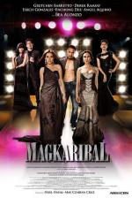 Magkaribal (Serie de TV)