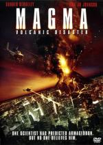 Magma: Volcanic Disaster (TV)