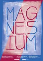 Magnesium (C)