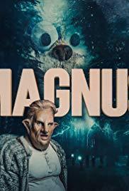 Magnus (Serie de TV)