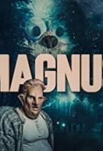 Magnus (TV Series)