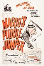 Magoo's Puddle Jumper (C)