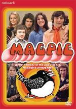 Magpie (Serie de TV)