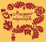 Hungarian Folktales (Serie de TV)