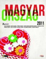 Hungary 2011