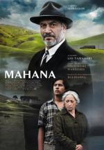 Mahana (The Patriarch)