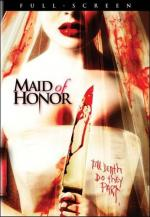 Maid of Honor (TV)