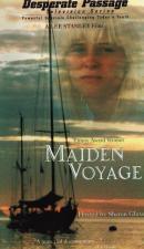 Maiden Voyage (TV)
