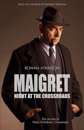Maigret: Night at the Crossroads (TV)