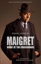 Maigret: Night at the Crossroads (TV)