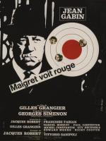 Maigret, terror del hampa