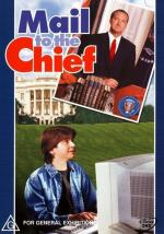 Mail to the Chief (TV)