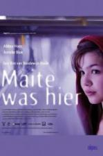 Maite was hier (TV)