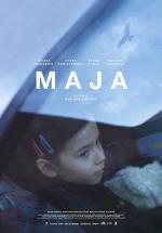 Maja (C)