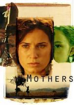 Majki (Mothers)