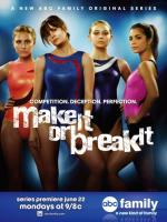 Make It or Break It (Serie de TV)