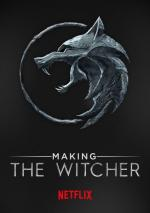 Making the Witcher (TV)
