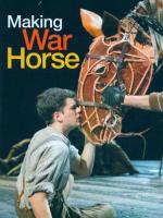 Making War Horse (TV)