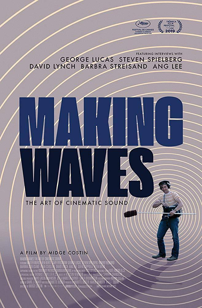 Documentales - Página 20 Making_waves_the_art_of_cinematic_sound-790587097-large