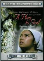 Makiusap ka sa Diyos (A Plea to God)