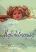 Maladolescenza (Spielen wir Liebe)