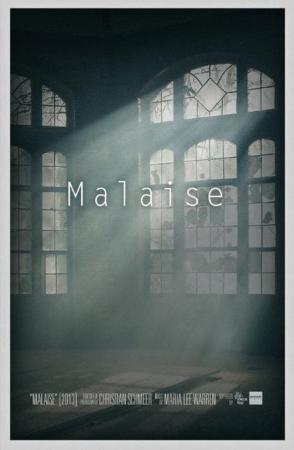 Malaise (C)