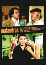 Malandras (TV Series)