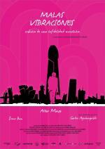 Malas vibraciones (C)
