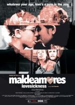 Maldeamores (Mal de amores)