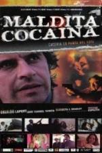 Maldita cocaína