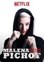 Malena Pichot: Estupidez compleja