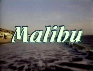Malibu (Miniserie de TV)