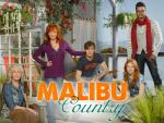 Malibu Country (TV Series)