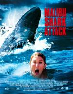 Malibu Shark Attack (TV)