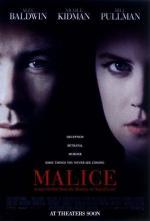 Malice (Malicia)