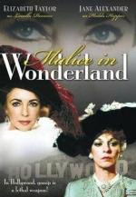 Malice in Wonderland (The Rumor Mill) (TV)