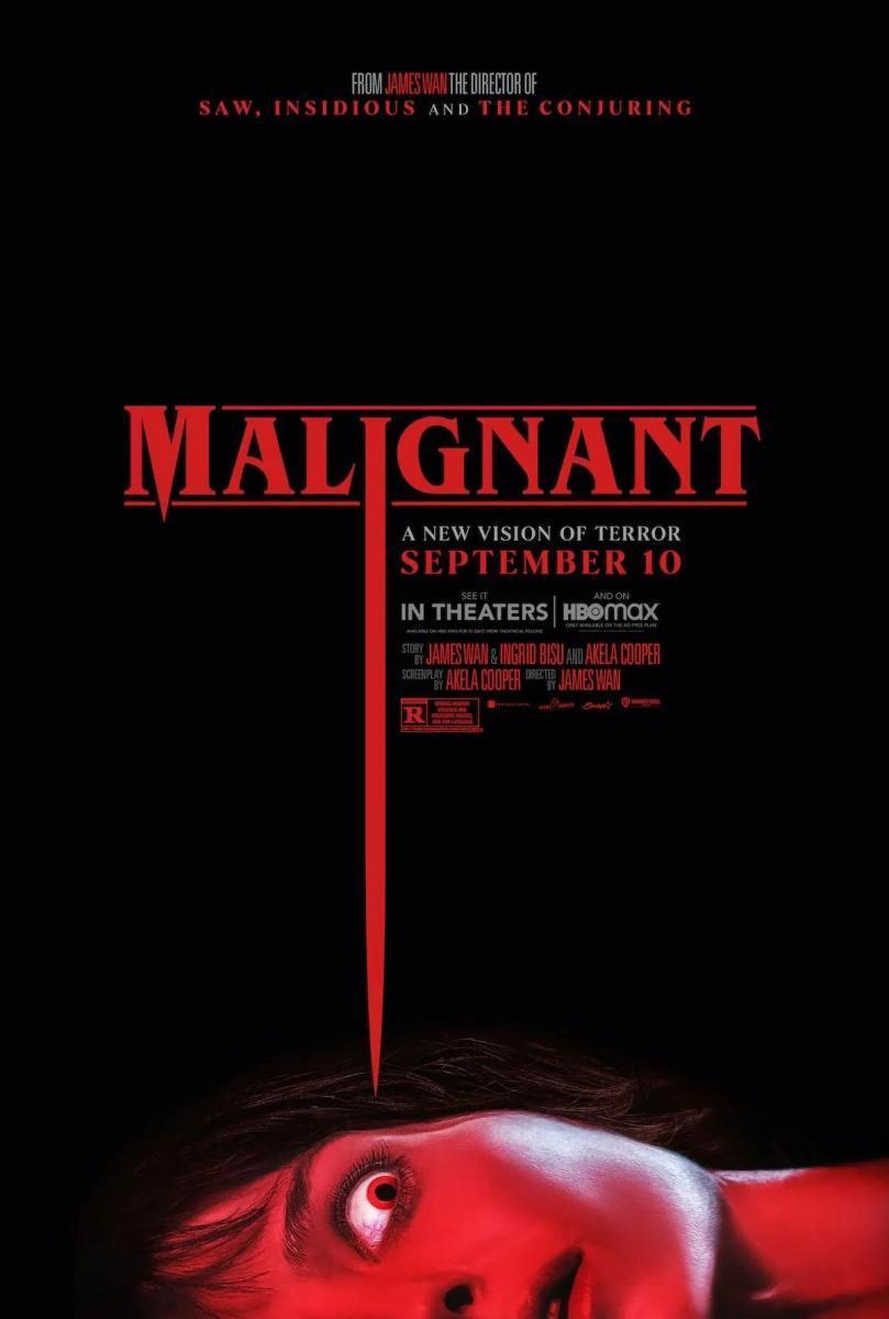 malignant-638350135-large.jpg