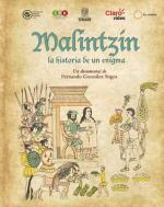 Malintzin, la historia de un enigma