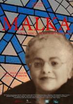 Malka, una chica de la Zwi Migdal