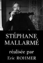 Mallarmé (TV)