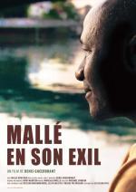 Mallé en son exil