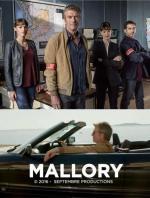 Mallory (TV)