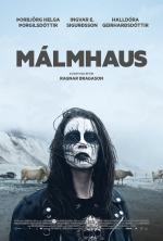 Málmhaus (Metalhead)