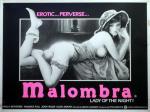 Malasombra