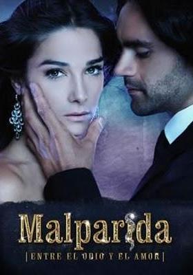 Malparida (Serie de TV)