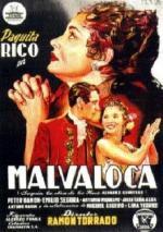 Malvaloca