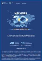 Malvinas, 30 miradas (AKA Malvinas, 30 miradas: Los cortos de nuestras islas)
