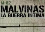 Malvinas: La guerra íntima (TV)